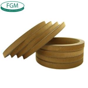 Fibre Glass Insulators - Fibreglass Moulders and Fabricators